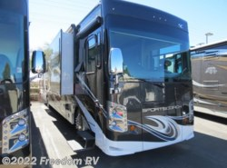 New 2018 Coachmen Cross Country 404RB available in Tucson, Arizona