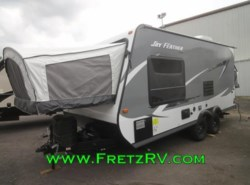 New 2016  Jayco Jay Feather X19H by Jayco from Fretz  RV in Souderton, PA