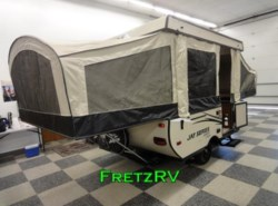 New 2016  Jayco Jay Series Sport 10SD by Jayco from Fretz  RV in Souderton, PA