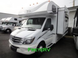 New 2016  Jayco Melbourne 24K by Jayco from Fretz  RV in Souderton, PA