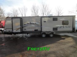 Used 2013  Prime Time LaCrosse 322RES