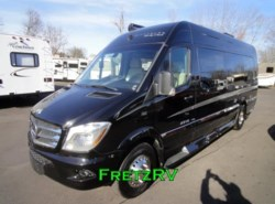 New 2016  Winnebago Era 170X by Winnebago from Fretz  RV in Souderton, PA