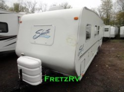 Used 2001  Shasta  Flite 274BH by Shasta from Fretz  RV in Souderton, PA