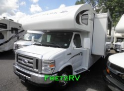 Used 2013  Jayco Greyhawk 31DS by Jayco from Fretz  RV in Souderton, PA
