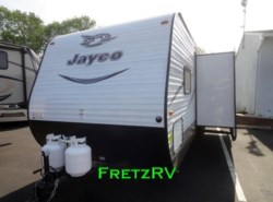 New 2017  Jayco Jay Flight 287BHSW by Jayco from Fretz  RV in Souderton, PA