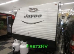 New 2017  Jayco Jay Flight 264BHW by Jayco from Fretz  RV in Souderton, PA