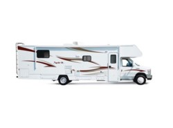 Used 2015  Itasca Spirit 25B by Itasca from Fretz  RV in Souderton, PA