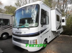 New 2017  Jayco Alante 32N by Jayco from Fretz  RV in Souderton, PA