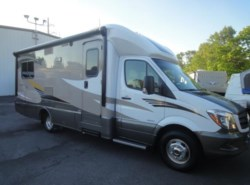 Used 2014  Itasca Navion iQ 24V by Itasca from Fretz  RV in Souderton, PA