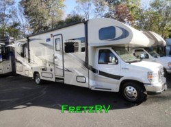 Used 2015  Jayco Greyhawk 31DS by Jayco from Fretz  RV in Souderton, PA