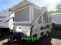 Used 2015  Aliner  Camper Expedition by Aliner from Fretz  RV in Souderton, PA