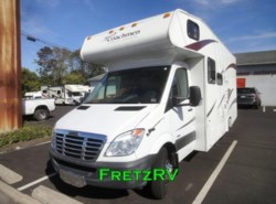 Used 2009 Coachmen Freelander  2100CB available in Souderton, Pennsylvania