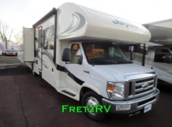 Used 2016  Jayco Greyhawk 31FS by Jayco from Fretz  RV in Souderton, PA