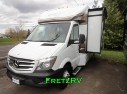 New 2017  Renegade  Villagio 25MBS by Renegade from Fretz  RV in Souderton, PA