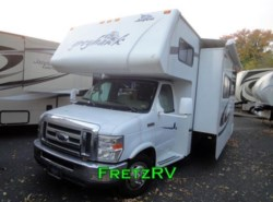 Used 2008  Jayco Greyhawk 31SS by Jayco from Fretz  RV in Souderton, PA
