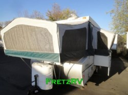 Used 2004  Starcraft Centennial Series 3606 by Starcraft from Fretz  RV in Souderton, PA