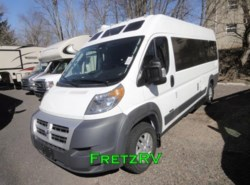 Used 2017  Roadtrek Simplicity Simplicity by Roadtrek from Fretz  RV in Souderton, PA