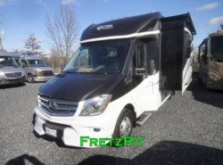 New 2017  Renegade  Vienna 25VUCB by Renegade from Fretz  RV in Souderton, PA