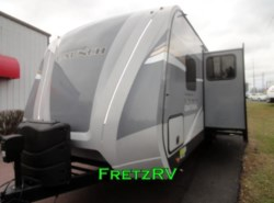 New 2017  Starcraft Launch Grand Tour 299BHS by Starcraft from Fretz  RV in Souderton, PA