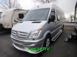 Used 2012  Midwest  Executive Executive by Midwest from Fretz  RV in Souderton, PA