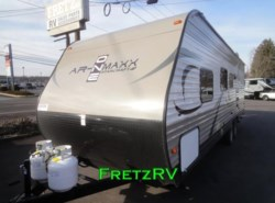 New 2017  Starcraft AR-ONE MAXX LE 26BH by Starcraft from Fretz  RV in Souderton, PA
