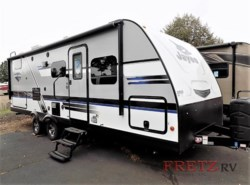 New 2018 Jayco White Hawk 24MBH available in Souderton, Pennsylvania