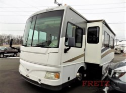 Used 2006 Fleetwood Bounder 39Z available in Souderton, Pennsylvania