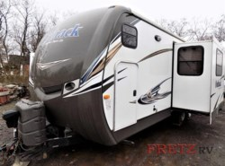 Used 2014 Keystone Outback 250RS available in Souderton, Pennsylvania