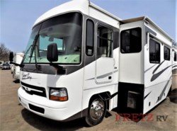 Used 2003 Tiffin Allegro Bay 37DB available in Souderton, Pennsylvania