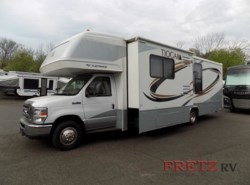 Used 2009 Fleetwood Tioga 31M available in Souderton, Pennsylvania