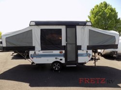 Used 2017 Jayco Jay Series Sport 10SD available in Souderton, Pennsylvania