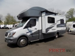 New 2019 Winnebago Navion 24V available in Souderton, Pennsylvania