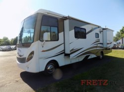 Used 2007 Newmar Canyon Star 3642 available in Souderton, Pennsylvania