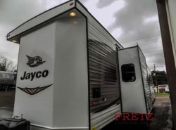 New 2019 Jayco Jay Flight Bungalow 40FBTS available in Souderton, Pennsylvania