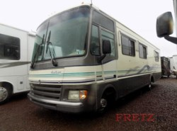 Used 1997 Fleetwood Pace Arrow 34 MTRH. available in Souderton, Pennsylvania