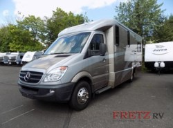 Used 2008 Itasca Navion iQ 24 CL MTRH. available in Souderton, Pennsylvania