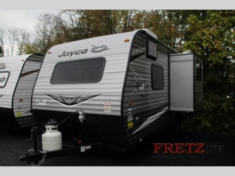 2020 Jayco Jay Flight SLX 7 183RB