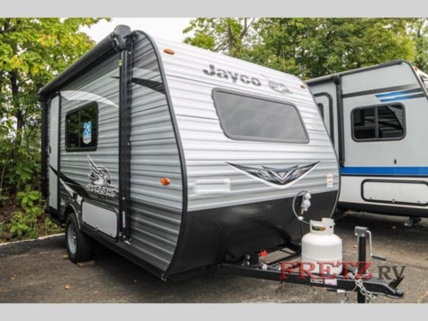 2020 Jayco Jay Flight SLX 7 145RB