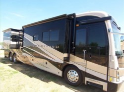 Used 2008  American Coach American Tradition  by American Coach from Fuller Motorhome Rentals in Boylston, MA