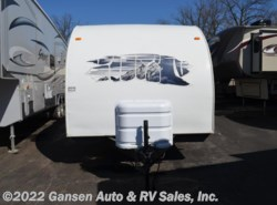 Used 2011  Skyline Nomad Joey 268BH