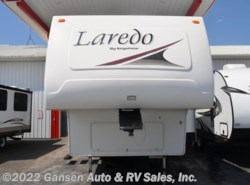 Used 2005 Keystone Laredo 29GR available in Riceville, Iowa