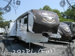 New 2014  Keystone Laredo 292RL by Keystone from Gansen Auto & RV Sales, Inc. in Riceville, IA