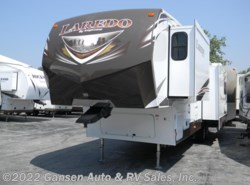 Used 2014 Keystone Laredo 292RL available in Riceville, Iowa