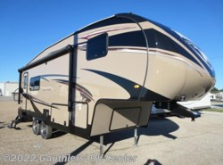 New 2016  Winnebago Voyage 25RKS by Winnebago from Gauthiers' RV Center in Scott, LA