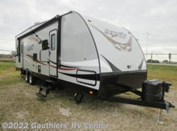 New 2016  K-Z MXT MXT3090 by K-Z from Gauthiers' RV Center in Scott, LA