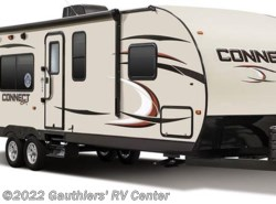 New 2017  K-Z Spree Connect C290RLS by K-Z from Gauthiers' RV Center in Scott, LA
