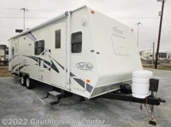 Used 2004  R-Vision Trail-Bay 27DS