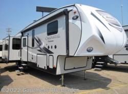 New 2019 Coachmen Chaparral 360IBL available in Scott, Louisiana