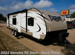New 2017  Forest River Wildwood X-Lite 275JM by Forest River from Genuine RV Store in Nacogdoches, TX