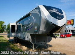 New 2017 Open Range 3X 397FBS available in Nacogdoches, Texas